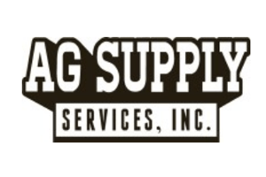 logo-ag-supply