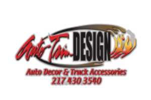 logo-auto-trim-design