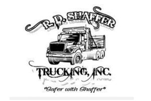 logo-db-shaffer-trucking