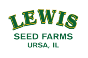 logo-lewis-seed-farms