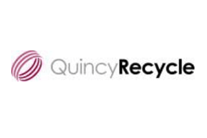 logo-quincy-recycle