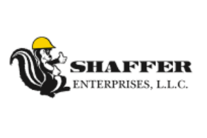 logo-shaffer-enterprises